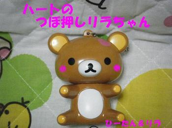 2009_0513新人ちゃん0016.JPG